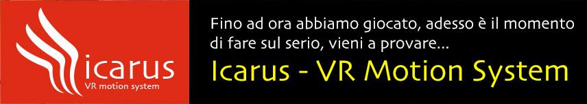 fascia-icarus
